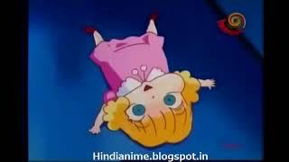 Shinchan in hindi   Horror episode   Horror Doll   Bhoot Doll