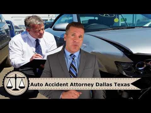 auto-accident-attorney-dallas-texas