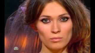 ВИА Гра (группа №9) - Цветок и нож(Хочу в ВИА Гру ВКонтакте - vk.com/amazing_group., 2013-09-27T19:20:16.000Z)