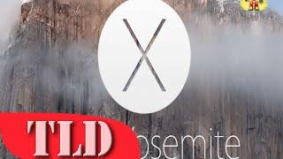 10 phím tắt hay dùng trên hệ điều hành Mac