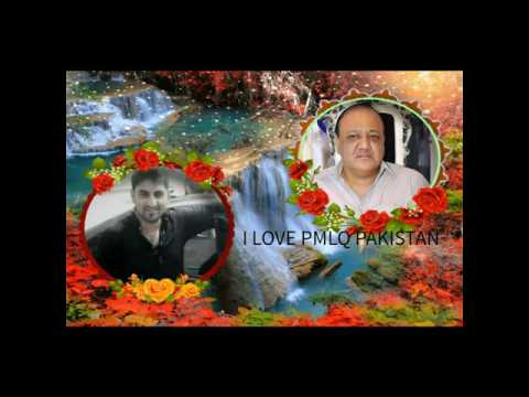 PMLQ  SONG