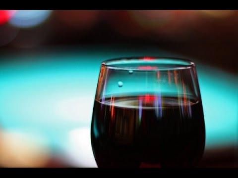 Вывести алкоголь из крови: как и какими процедурами