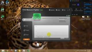 IObit Malware Fighter Serial Key