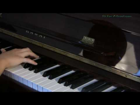 Vladimir Horowitz plays Chopin Polonaise in A flat major op.53 from YouTube · Duration:  7 minutes 6 seconds