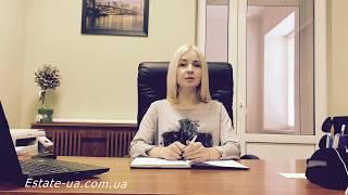 видео Вопросы категории Купля продажа квартир