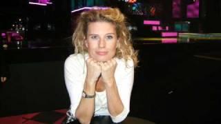 Eurovision.tv meets Christine Meltzer