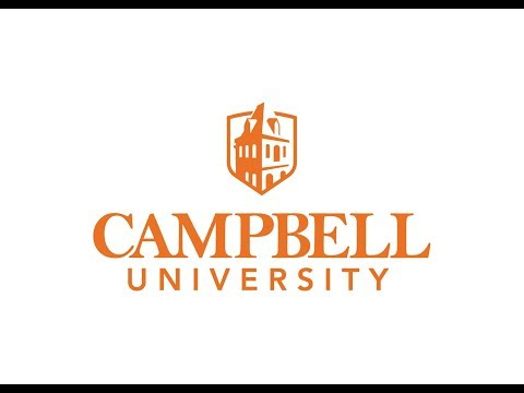 CAEP Voices: Campbell University School of Education