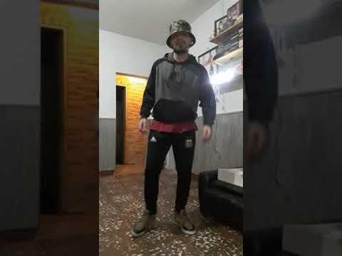 Download Pasos base para bailar turro