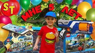 видео Конкурсы и игры на праздник Новый Год: развлекаемся по-новогоднему