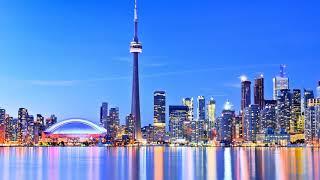 Dj Ronto Coronita Ronto Toronto Buek 2018