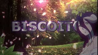 intro biscoito motionkkkj