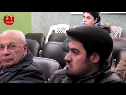 القدس تاريخيا واجتماعيا - د. عمر الغول  - نشر قبل 15 ساعة