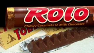 top 10 most liked candy