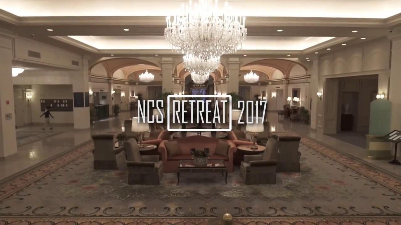 New Canaan Society 2017 National Retreat Recap
