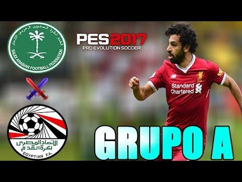 Portugal arabia saudita
