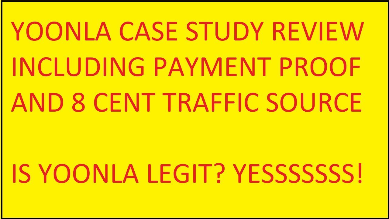 Cogent Reasons To Ask A Writing Service  Write My Case Study     Assignment Help