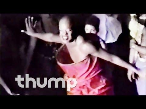 Download Icy Lake: A Night Slugs x Fade to Mind Short Film Mp4 baru
