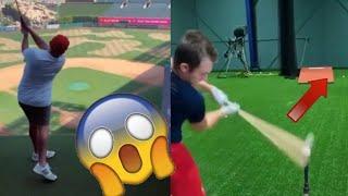 Baseball Videos That Refried My Beans | Baseball Videos