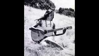 Joan Baez - The Lily of the West