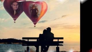 Nuestro primer mes mi amor - Mi vida sin ti - Jesús Adrián Romero