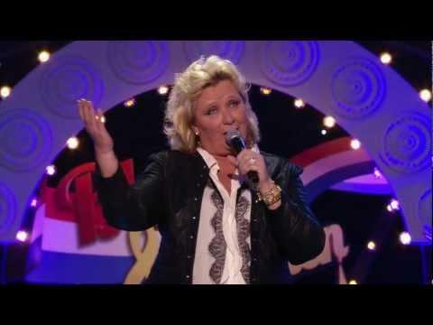 Auditie Daantje | Show 1 | Bloed, Zweet & Tranen