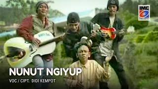 Download lagu Nunut Ngiyup - Didi Kempot