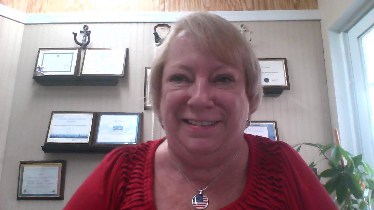 Presenting KathySellsKeysCondos.com