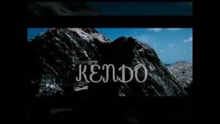 Kendo - So Fine Viral Video