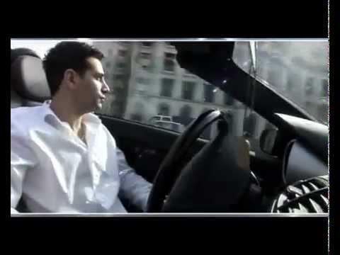 Nicolae Guta si Cristi Dules - Inima mea te vrea HIT (Video Official)