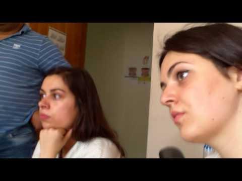 Asistenţa socială #Călăraşi zice că are probleme cu romii - Curaj.TV