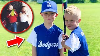 from-babies-to-bottles-to-baseball-cheating-home-run