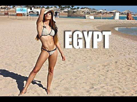 HURGHADA - EGIPT (NASZA FIT PODRÓŻ) @ Fit Lovers