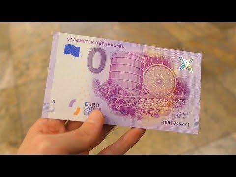 24 uur overleven met 0 euro.. (WAT KAN JE KOPEN MET 0 EURO?!)