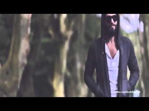 Berkay- Gel Gel ( Official Video)