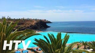 Alborada Beach Club, Apartamento en Costa Del Silencio