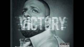 DJ Khaled - Ball
