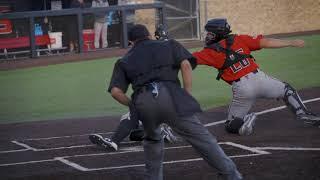 Texas Tech Baseball Red & Black Series: Game 3 Recap | 2018