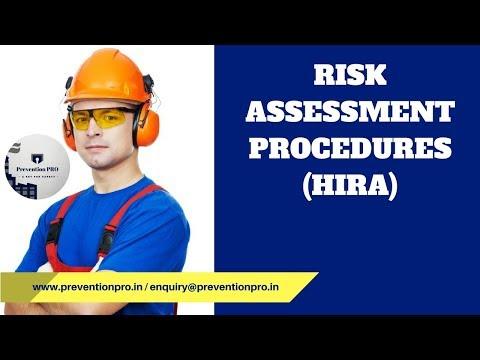 risk-assessment-procedures-(hira)
