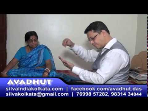 LIVE Mind Power Healing - S01E04 (fully in Bangla)
