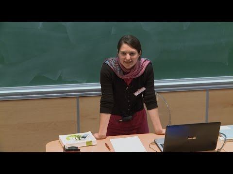 Céline Pessis - L