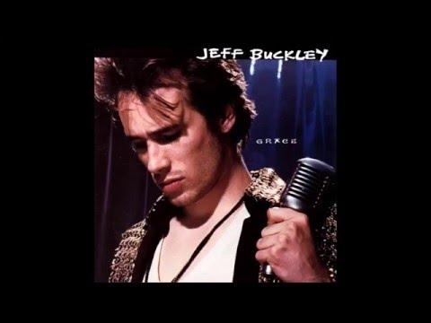 Jeff Buckley - Grace (Audio)