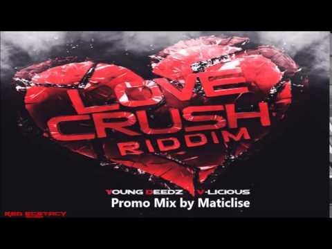 Free riddim mix download