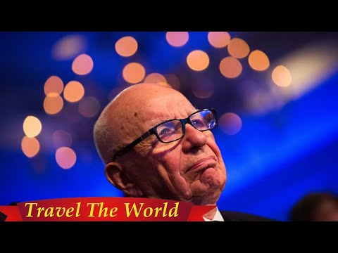 21st Century Fox pledge to shield Sky News from Murdoch  - Travel Guide vs Booking