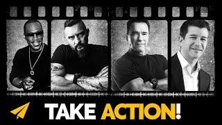 EXECUTE Your IDEAS - Motivational Video - #BelieveFilms