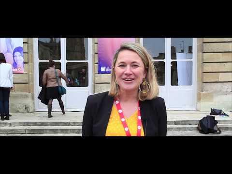 Lancement Officiel de  Africa Business Café à Bordeaux