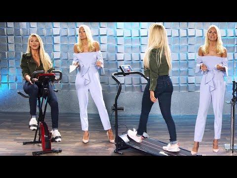 so-werden-sie-fit-und-beweglich!-mit-vivien-konca-bei-pearl-tv-(august-2019)-4k-uhd