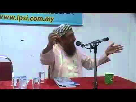 Public Talk An Analysis Of The Current Arab Uprisings By Sheikh Imran Hosein