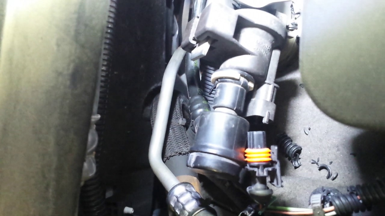 small resolution of p0443 engine code 2011 malibu ltz v6 evap purges solenoid circuit fault