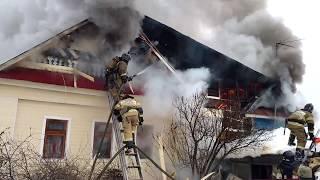 видео Извещатели пожарные дымовые в Екатеринбурге
