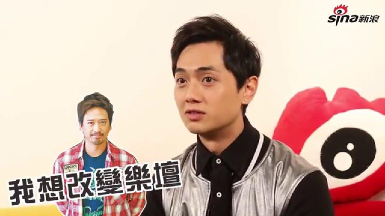 【專訪】鄭俊弘:我 還是我 - YouTube
